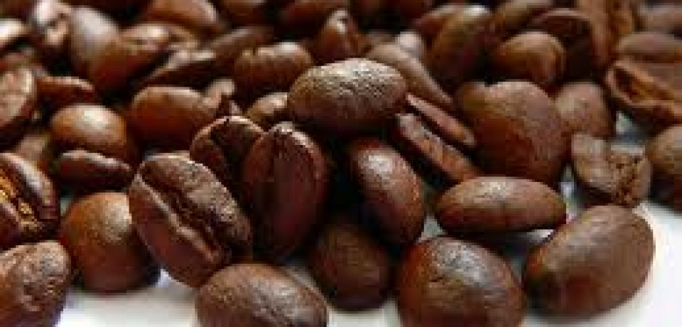 Caffeine Can Kill You: Here's How