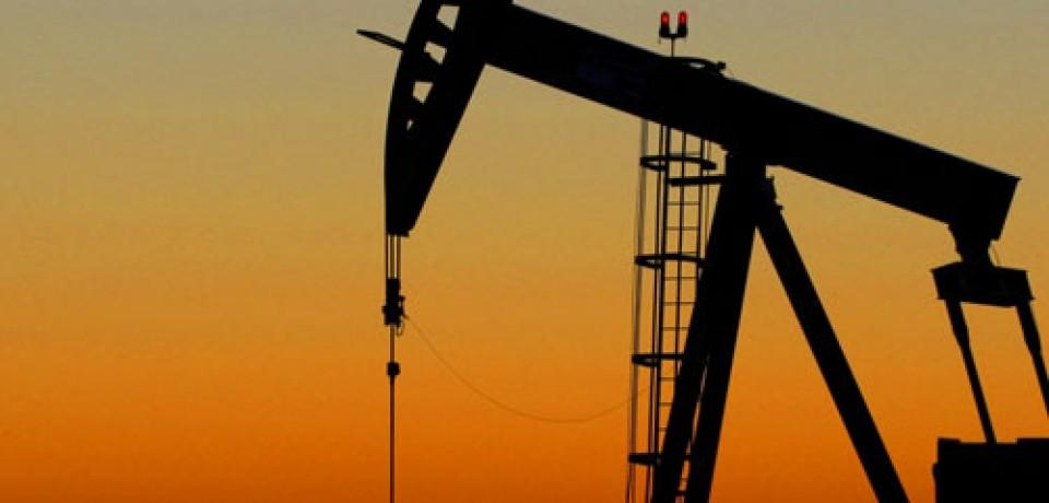 Peak Oil Consumption – How much oil is left?