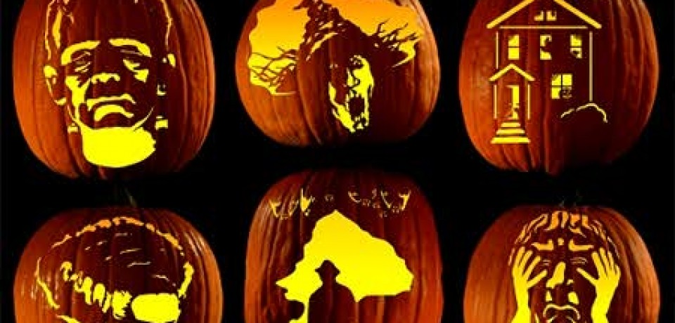 15 Fun Facts & Statistics About Pumpkins