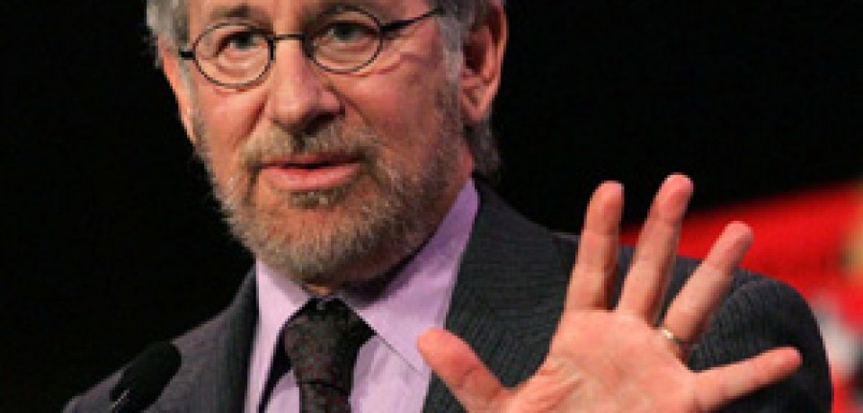 Steven Spielberg at the Box Office