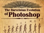 The Evolution Of The Photoshop