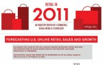 2011 Retail Predictions