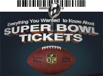 Super Bowl Tickets