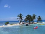 10 Exotic Vacation Destination (Infographic)
