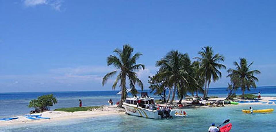 10 Exotic Vacation Destination