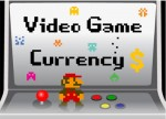 Video Game Currency