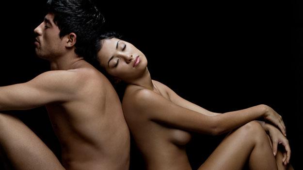 Linguaggio del corpo maschile yahoo dating 10