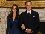 How Much To Insure The Royal Wedding?