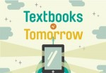 Textbooks of Tomorrow