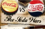 Coke vs. Pepsi: The Cola Wars