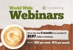 World Wide Webinars