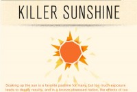 Killer Sunshine