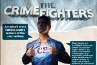 The Crime Fighters