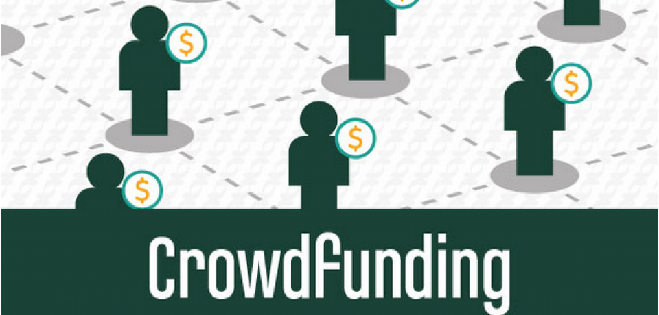 Crowdfunding Success Statistics & How You Should Raise Money Online