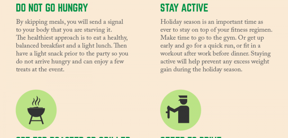 The-Ultimate-List-of-Holiday-Dieting-infographic