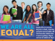Diversity in Higher Ed: Are We All Equal?