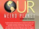 Our Weird Planet According to Google