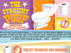 The Straight Poop: Adventures in Toilet Training