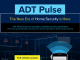 ADT Pulse, wireless, technology