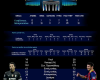 Infographic: Champions League Final