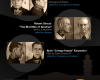Alcatraz – Life on the Rock [Infographic]
