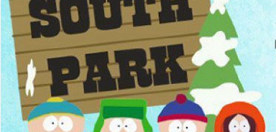 Facts You Probably Didn't Know About South Park